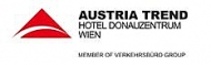 Hotel Job - Night Audit (m/w)