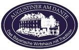 Augustiner am Dante - Koch