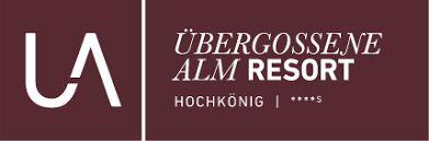 Übergossene Alm Resort - Chef de Rang