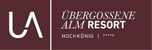 Übergossene Alm Resort - Patissier