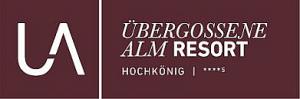 Übergossene Alm Resort - Hausmeister
