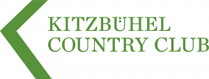 Kitzbühel Country Club GmbH - Chef de Partie