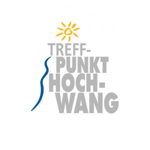 Sportbahnen Hochwang AG - Buchhaltung und Administration