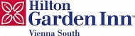 Hilton Garden Inn Vienna South - Convention Sales Coordinator