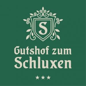 Muxel GmbH - Koch / Köchin