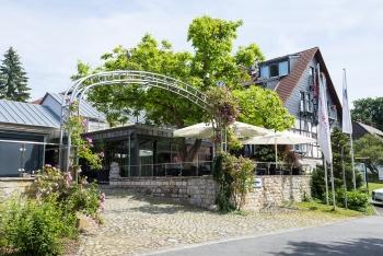 Hotel An der Wasserburg - Ausbildungsberufe