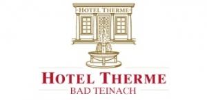 Hotel Therme Bad Teinach - Rettungsschwimmer/Bademeister auf 450,- € Basis