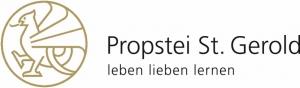 Propstei Sankt Gerold - Servicemitarbeiter (m/w)