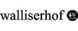 Hotel Walliserhof - Auszubildender HGA (m/w)