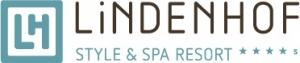 DolceVita Hotel Lindenhof Style & Spa Resort - Chef Entremetier (m/w)