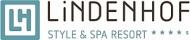 DolceVita Hotel Lindenhof Style & Spa Resort - Commis de Cuisine (m/w)