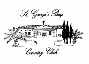 St. George's Bay Country Club - Resident Manager/in