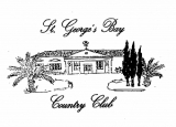 St. George's Bay Country Club - Wellness-Mitarbeiter