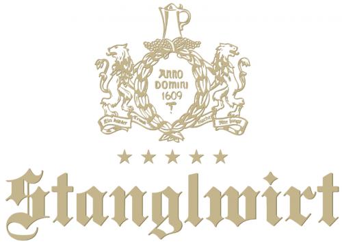 Bio- und Wellnessresort Stanglwirt - Masseur