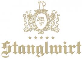 Bio- und Wellnessresort Stanglwirt - Spa Rezeptionist (m/w/d)