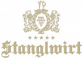 Bio- und Wellnessresort Stanglwirt - Chef de Rang