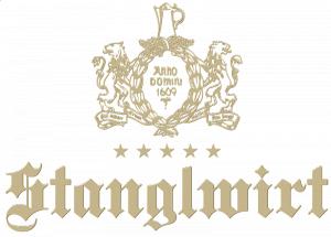 Bio- und Wellnessresort Stanglwirt - Lehrling Koch / Köchin