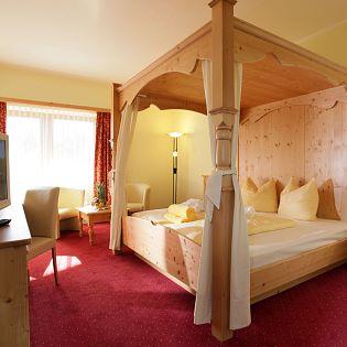 Alpenhof Brixen  - Housekeeping