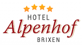 Hotel Alpenhof Brixen  - Barkellner