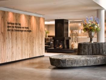 Hotel Forsthofgut - Ausbildungsberufe