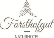 Hotel Forsthofgut - Chef de Partie Gardemanger (m/w)