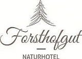 Hotel Forsthofgut - Lehrling Koch (m/w)