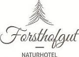 Hotel Forsthofgut - Buffetdame