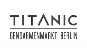 TITANIC Gendarmenmarkt Berlin - Front Office Agent