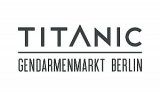 TITANIC Gendarmenmarkt Berlin - E-Commerce Assistant
