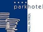 parkhotel hall - das seminarhotel - Receptionist (m/w)