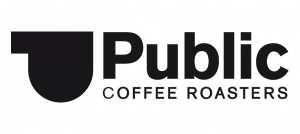 PCR Public Coffee Roasters GmbH - Barista