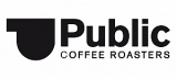 PCR Public Coffee Roasters GmbH - Operations-Manager für unsere Cafés