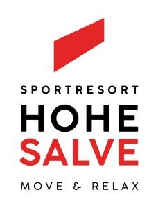 Sportresort HOHE SALVE - MOVE & RELAX - Commis de Service