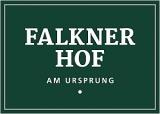 Hotel Falknerhof - Abwäscher