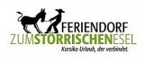 Feriendorf zum störrischen Esel - Mitarbeiter Technischer Dienst (m/w)