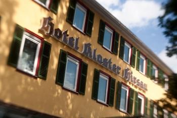Hotel Kloster Hirsau - Küche