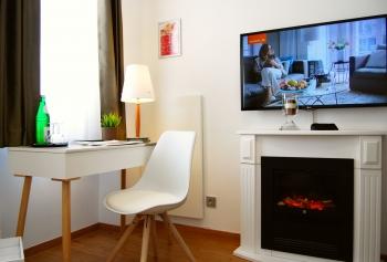 RHK Hotelgesellschaft mbH - Housekeeping