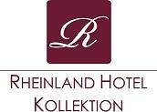 RHK Hotelgesellschaft mbH - Andernach_Guest Service & Reservation Agent (m/w)