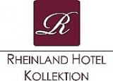 RHK Hotelgesellschaft mbH - Frühstücksdame (m/w)