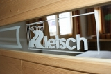 Hotel Aletsch - 50% Rezeption 50% Service