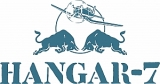 Red Bull Hangar-7 GmbH - Commis de Bar (m/w)