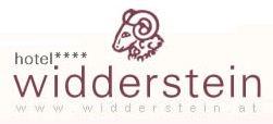 Hotel Widderstein**** - Kellner/in