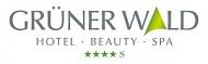 Hotel Grüner Wald****s - Servicemitarbeiter (m/w) Voll- und Teilzeit