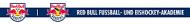 Restaurant Bulls Corner - Chef de Partie (Vollzeit) in der Red Bull Fußball- und Eishockey-Akademie