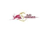 Restaurant Bulls´ Corner - Commis de Rang für 20 Stunden / Woche (Teilzeit)