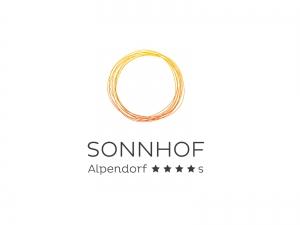 Sonnhof Alpendorf - Commis de Rang
