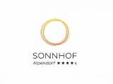 Sonnhof Alpendorf - Küchenchef | Chef de Cuisine