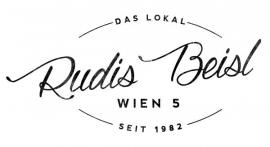 Rudis Beisl -  Wien