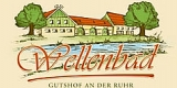 Hotel | Restaurant Gutshof »Wellenbad« - Kellner/in