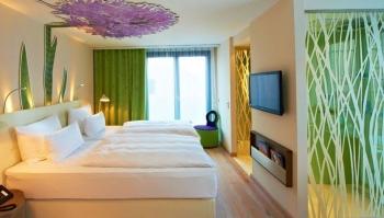 Hotel-Restaurant Schwanen - Housekeeping